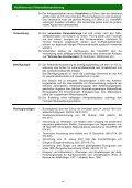 Richtlinie Feldrandkompostierung - Seite 4