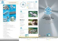 PDF Download - IKS KLINGELNBERG ASIA PTE. LTD.