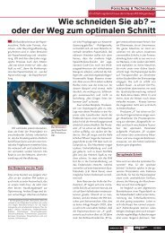 apr, Ausgabe Februar 2006