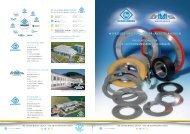werkzeuge und zubehör für längsteilanlagen produktion von ...