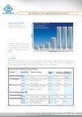 maschinenmesser für die zellstoff- und papierindustrie - IKS ... - Seite 5