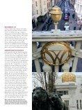 Das Magazin für DAIHATSU-Freunde - Seite 7