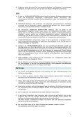 13. Internationaler Chorwettbewerb Riva del Garda ... - interkultur.com - Seite 6