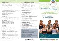 alap2013_bizt3_Layout 1 - interkultur.com