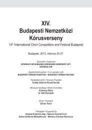 beliv_bizt_2013_3_Elrendezés 1 - interkultur.com