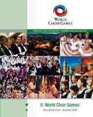download book II (PDF) - interkultur.com