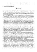 Terminologische und onomasiologische Aspekte des Spelin - Seite 4