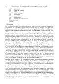 Terminologische und onomasiologische Aspekte des Spelin - Seite 7