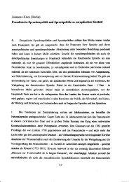Johannes Klare - Gesellschaft für Interlinguistik