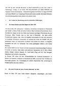 Erfahrungen bei der terminologischen Bearbeitung der forstlichen - Seite 2