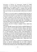 Erfahrungen bei der terminologischen Bearbeitung der forstlichen - Seite 3