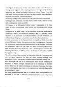Erfahrungen bei der terminologischen Bearbeitung der forstlichen - Seite 4
