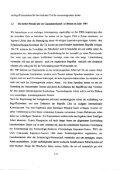 Erfahrungen bei der terminologischen Bearbeitung der forstlichen - Seite 5