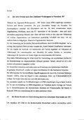 Erfahrungen bei der terminologischen Bearbeitung der forstlichen - Seite 6