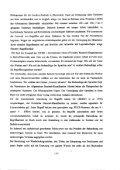 Erfahrungen bei der terminologischen Bearbeitung der forstlichen - Seite 7
