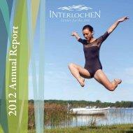 Download - Interlochen Center for the Arts