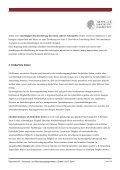 Erläuterungen zum Stufenzuordnungsbogen Berufserfahrung - Seite 2