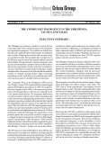 202 the communist insurgency in the philippines tactics and talks - Page 3