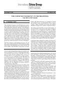 202 the communist insurgency in the philippines tactics and talks - Page 5