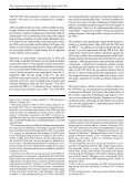 202 the communist insurgency in the philippines tactics and talks - Page 6