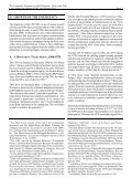 202 the communist insurgency in the philippines tactics and talks - Page 7
