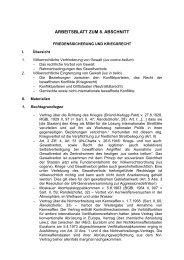 Voelkerrecht IX.pdf