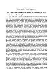 Voelkerrecht IV.pdf