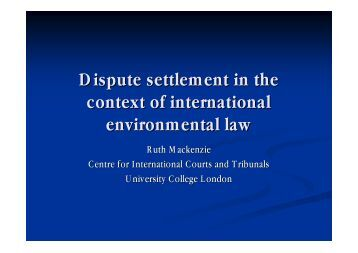 disputed territories international law perspective Unresolved territorial disputes in southeast asia international law essay in south east asia the territorial disputes in sea begin with the contesting for the rights of the territory because of countries wanting to claim rights for territories different perspectives from the disputes.