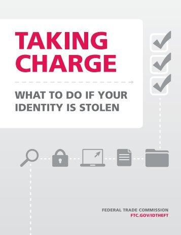 pdf-0009-taking-charge