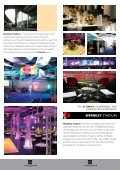 WEMBLEY STADIUM - International Confex - Page 2