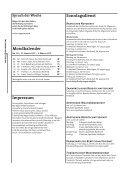 Schwerpunkt - Marktgemeinde Rankweil - Seite 4