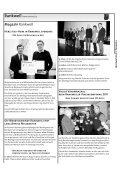Schwerpunkt - Marktgemeinde Rankweil - Seite 5