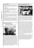 Schwerpunkt - Marktgemeinde Rankweil - Seite 6