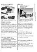 Schwerpunkt - Marktgemeinde Rankweil - Seite 7