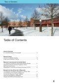 International Alumni News University of Bayreuth - Page 2