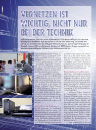 Artikel als PDF - GNI