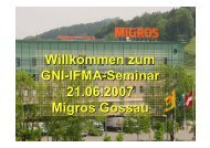 0-GNI-IFMA-Begrüssung-Gossau-070621.pdf