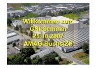 0-GNI-AMAG-071025-Begrüssung.pdf