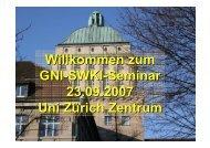 0-GNI-SWKI-Begrüssung-UNIZH-070823.pdf