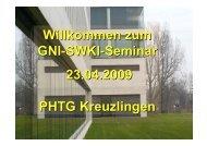 0-GNI-2-2009-PHTG-Begrüssung