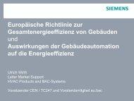 GA-Energieeffizienz-Wirth-GNI-Seminar-080506