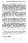 Reporte Nacional - Índice Latinoamericano de Transparencia ... - Page 4
