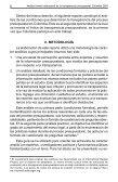 Reporte Nacional - Índice Latinoamericano de Transparencia ... - Page 6