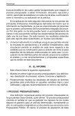 Reporte Nacional - Índice Latinoamericano de Transparencia ... - Page 7