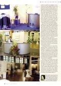Feng Shui Akademie 10 free magazines from internationale feng shui akademie de