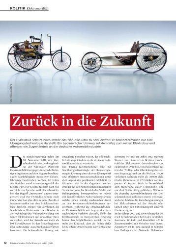 (pdf Download). - Internationalesverkehrswesen.de