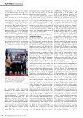 (pdf Download). - Internationalesverkehrswesen.de - Seite 3
