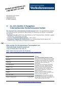 (pdf Download). - Internationalesverkehrswesen.de - Seite 5