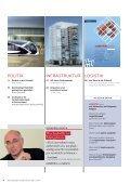 (pdf Download). - Internationalesverkehrswesen.de - Seite 6
