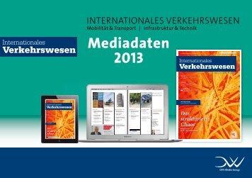 und Themenplan 2013/Ausgaben 1-2